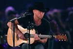 Grammy Ratings and Weblinks