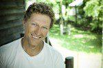 Craig Morgan To Headline Country Music Marathon Concert