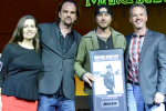 Bobby Karl Works The MusicRow CountryBreakout Awards