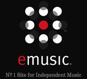 emusic-logo-black_00011