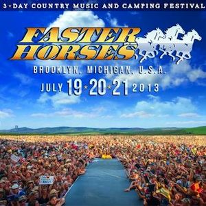 faster horses festival1