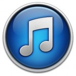 Global Music Sales Drop For Apple's iTunes