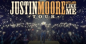 justin moore banner