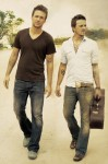 Love and Theft Announce Headlining Tour Plans