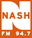 NASH FM 94.7 Adds On-Air Personalities