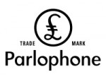 Warner To Purchase Parlophone From UMG