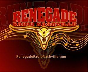 renegade radio1