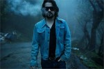 Shooter Jennings Co-Headlines Tour with Reverend Peyton
