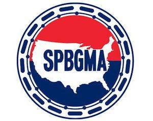 spgbma logo1