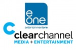 EOne Enters Clear Channel Agreement for Artist Payouts