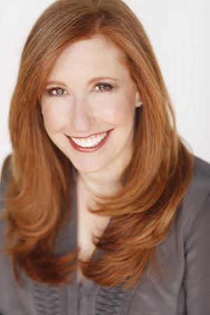 Cindy McClean Finke