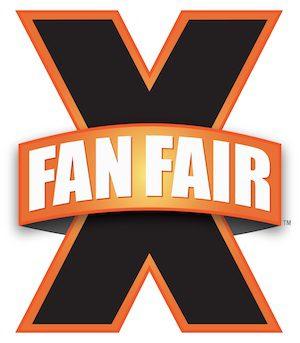 FFX logo working