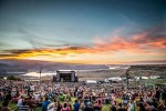 Watershed Music Festival Announces Performers
