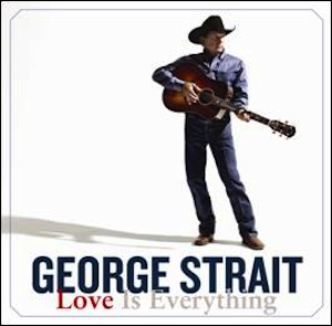 george strait album2211111