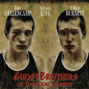 ghost brothers of darkland co11