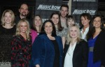 Bobby Karl Works MusicRow's Rising Women On The Row Awards