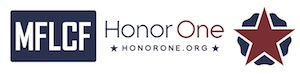 honorone111
