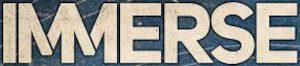 immerse logo11