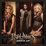 Pistol Annies Preview New Album