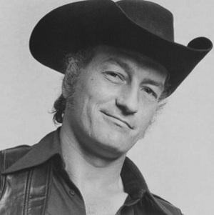 stompin' tom connors1