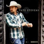Richey, Stevens, Griffin To Release Albums