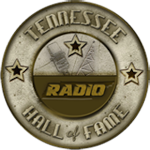 Tennessee Radio Hall of Fame to Induct Second Class in May