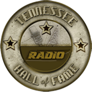 tennessee radio hall of fame1