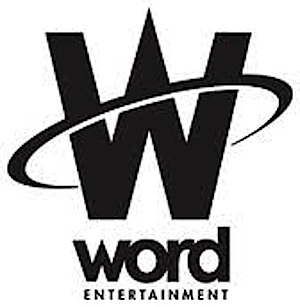 word entertainmentlogo11