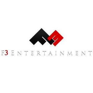 F3 Entertainment111