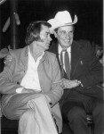 George Jones & Ernest Tubb