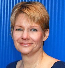 Heather McBee