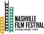 Bobby Karl Works The Nashville Film Festival's 'Muscle Shoals Documentary'