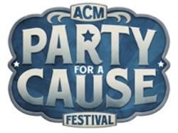 acmparty