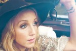 Artist Updates: Ashley Monroe, Rascal Flatts Cancel Shows