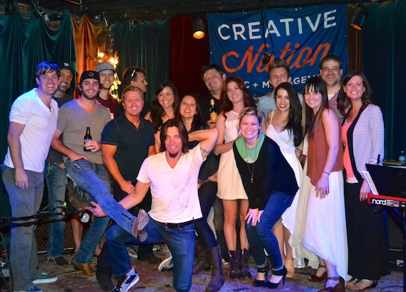 creative nation showcase111