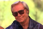 [Updated] George Jones Memorial To Feature Star-Studded Tributes