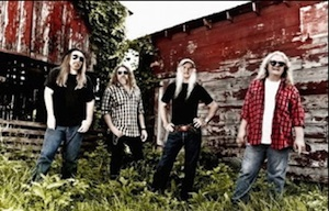 kentucky headhunters11111