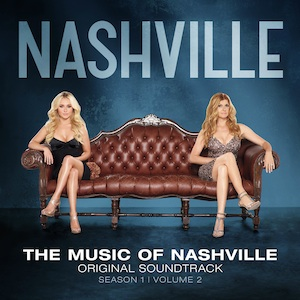 nashville soundtrack111