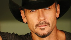 tim mcgraw1111