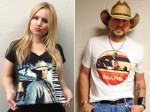 Hosts Announced for 2013 CMT Music Awards