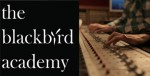 Blackbird Studios Reveals Plans for Academy