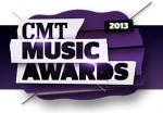 First Performers Announced for 'CMT Music Awards'