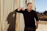 Collin Raye Enters New Booking Agreement