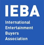 IEBA Opens Registration, Young Professional Membership