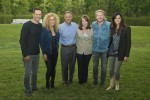 Little Big Town Raises $115,000 for Africa