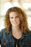 GAC Adds Marketing and Creative Services SVP
