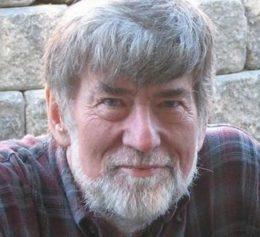 Larry Wayne Clark