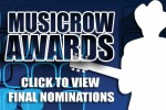 Nominations for 25th Annual MusicRow Awards