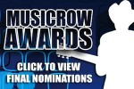 'MusicRow' Awards Announce Song of the Year Nominees