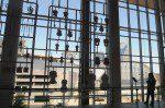 Music City Center Has 'Wow' Factor